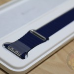 Apple-Watch-Leather-Loop-Band-11.jpg