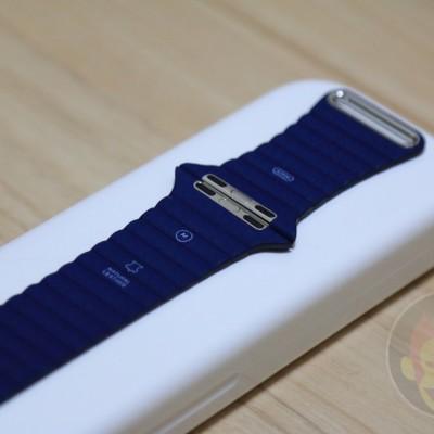 Apple-Watch-Leather-Loop-Band-14.jpg