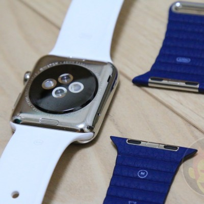 Apple-Watch-Leather-Loop-Band-20.jpg