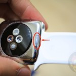 Apple-Watch-Leather-Loop-Band-21.jpg