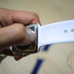 Apple-Watch-Leather-Loop-Band-22.jpg