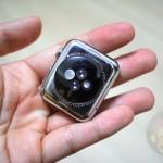 Apple-Watch-Leather-Loop-Band-25.jpg