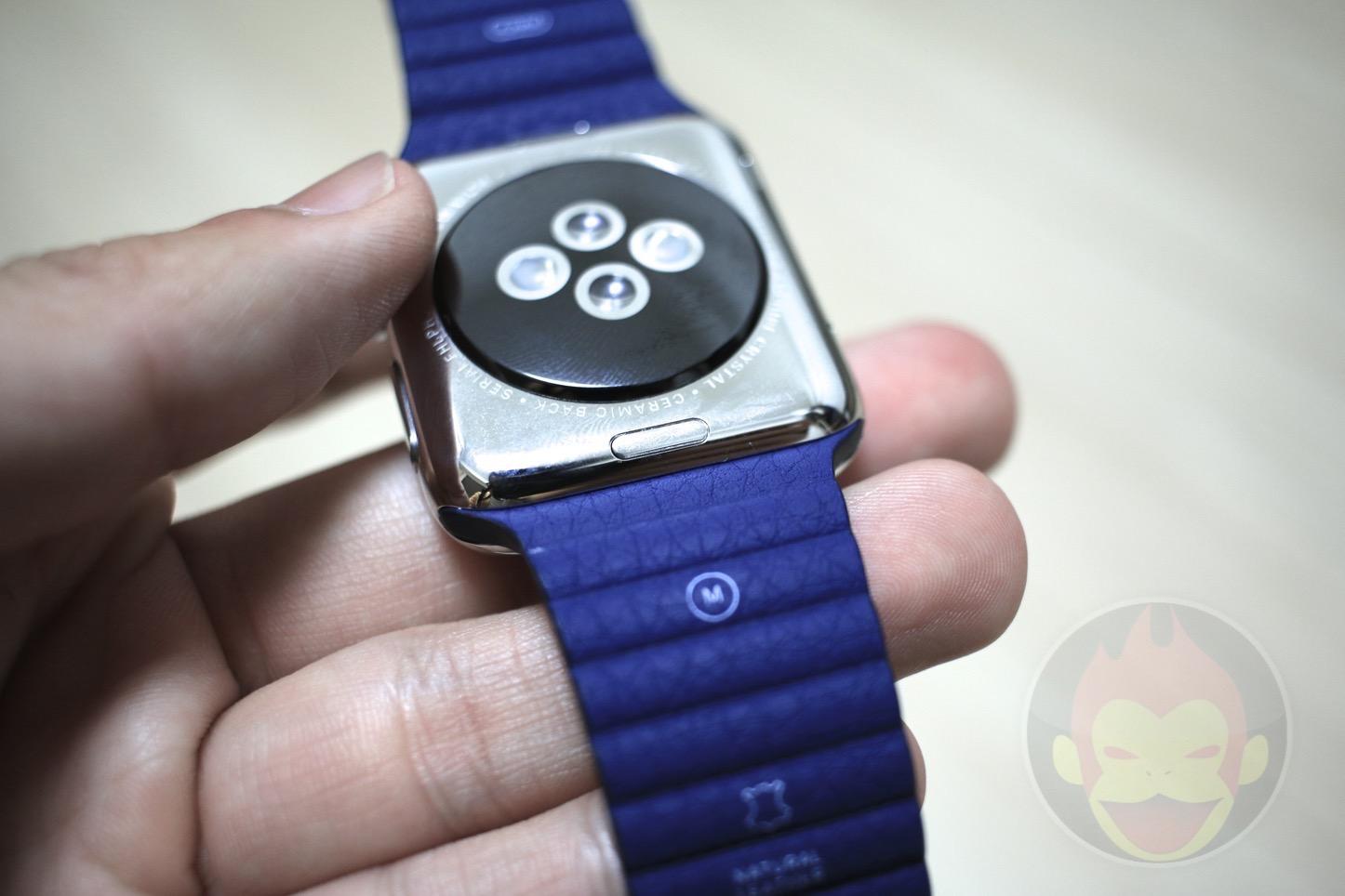 Apple-Watch-Leather-Loop-Band-27.jpg
