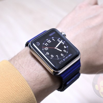 Apple-Watch-Leather-Loop-Band-33.jpg