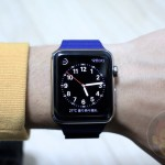 Apple-Watch-Leather-Loop-Band-37.jpg