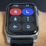 Apple-Watch-Settings-001