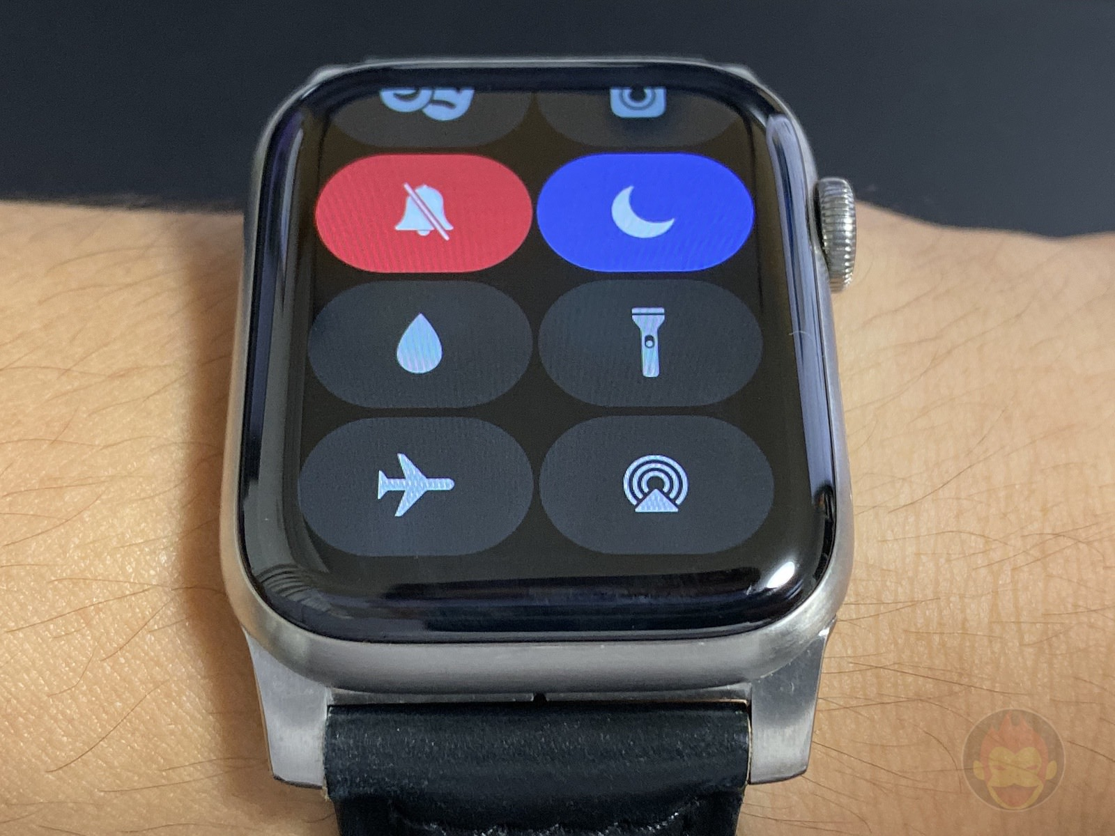 Apple-Watch-Settings-001
