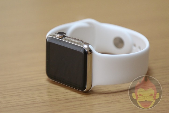 Apple-Watch-Stainless-Steel-White-Band-42mm-028.JPG