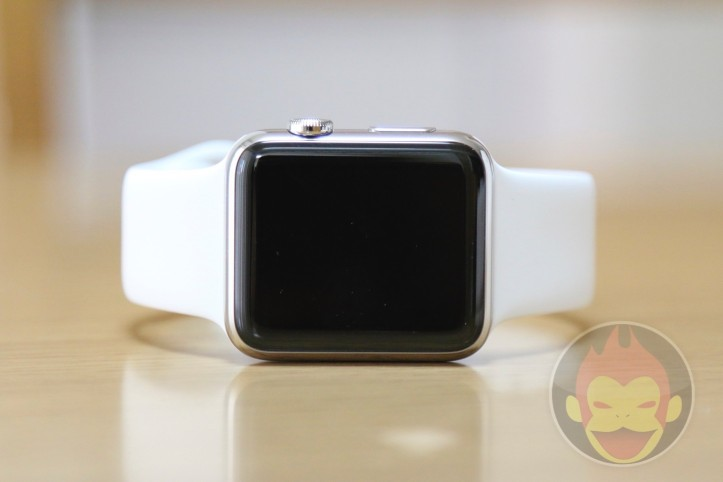 Apple-Watch-Stainless-Steel-White-Band-42mm-033.jpg