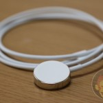 Apple-Watch-Stainless-Steel-White-Band-42mm-067.JPG