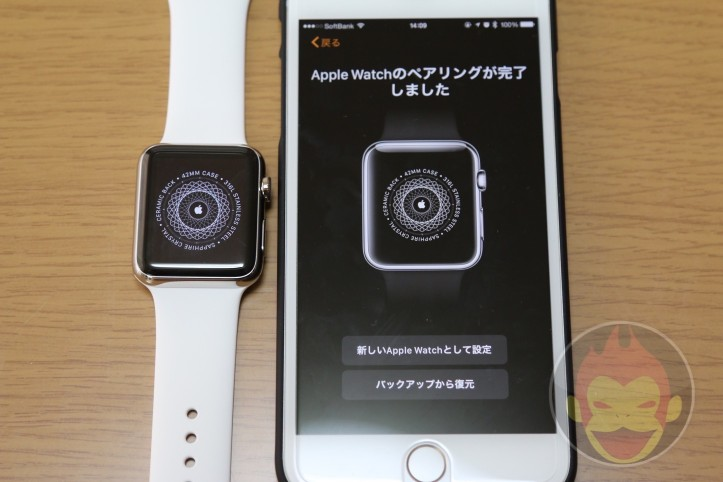 Apple-Watch-Stainless-Steel-White-Band-42mm-075.JPG