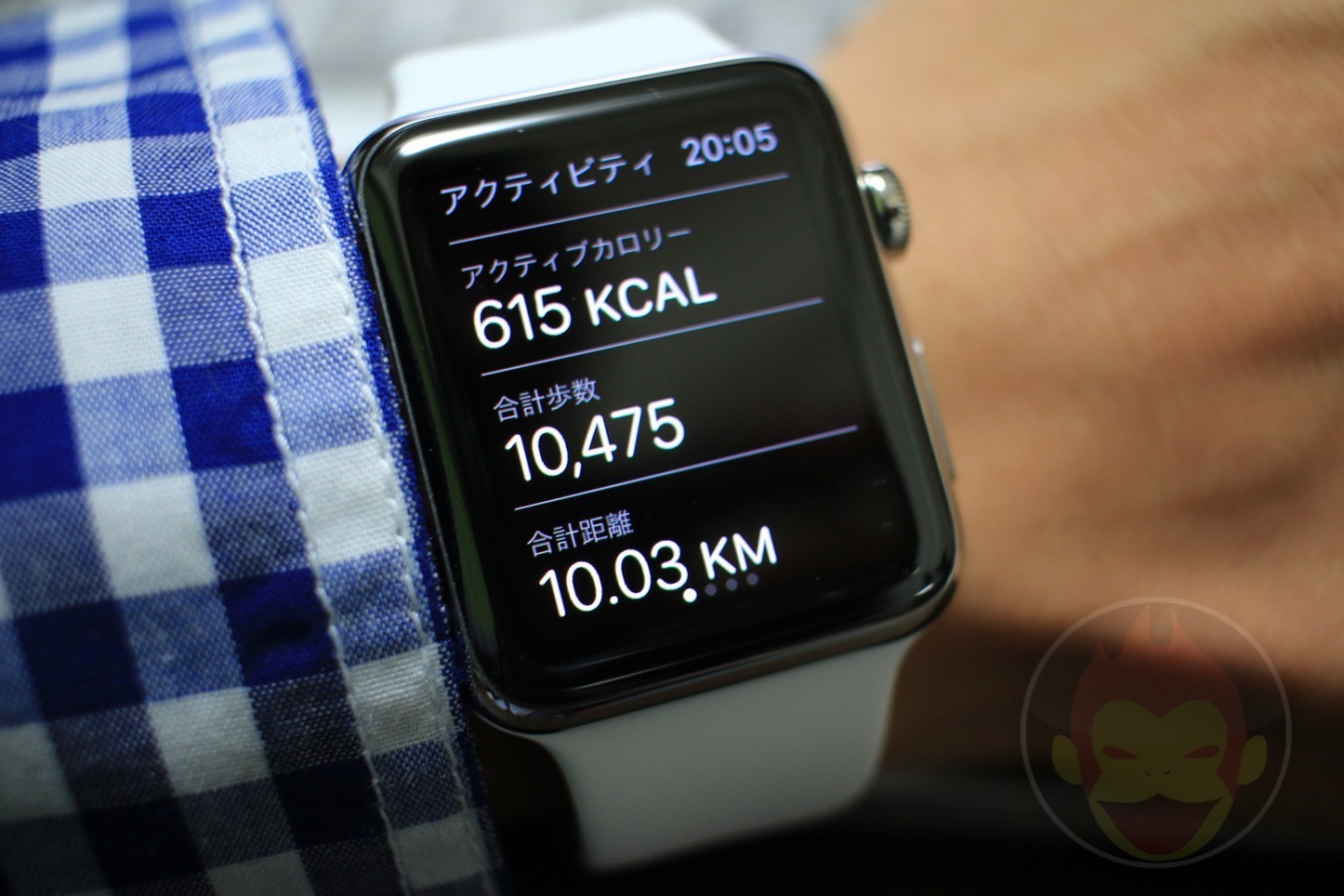 Apple-Watch-Steps-03.JPG