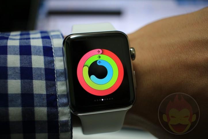 Apple-Watch-Steps-04.JPG