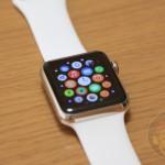 Apple-Watch-Usage-Review-0001.JPG