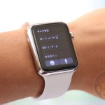 Apple-Watch-Usage-Review-001.JPG