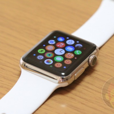 Apple-Watch-Usage-Review-002.JPG