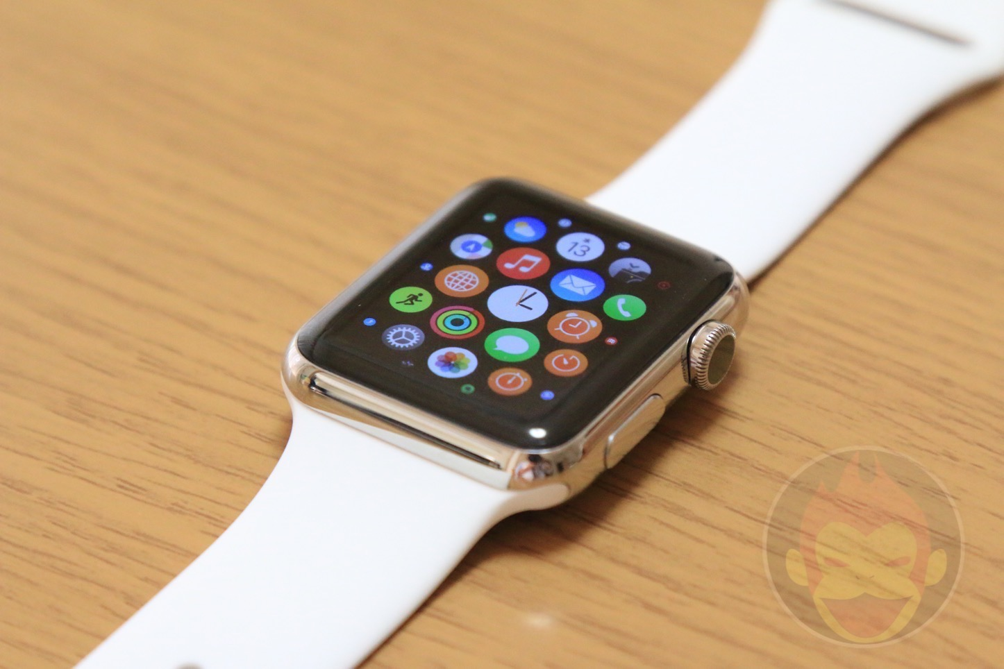 Apple-Watch-Usage-Review-002.JPG
