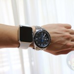 Apple-Watch-Usage-Review-01.JPG