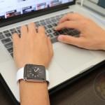Apple-Watch-Usage-Review-02.JPG
