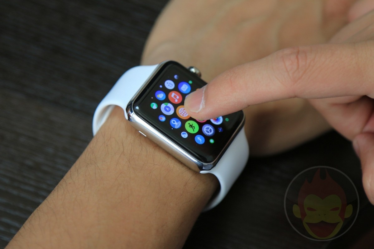Apple-Watch-Usage-Review-03.JPG