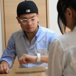 Apple-Watch-Usage-Review-04.JPG