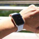 Apple-Watch-Usage-Review-05.JPG