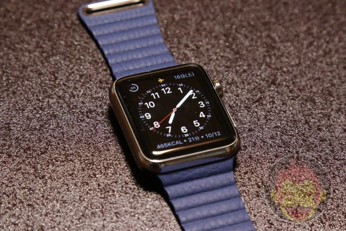 Apple-Watch-Without-Wi-Fi-04.JPG