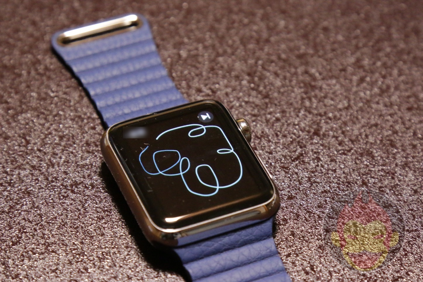 Apple Watch Without Wi-Fi