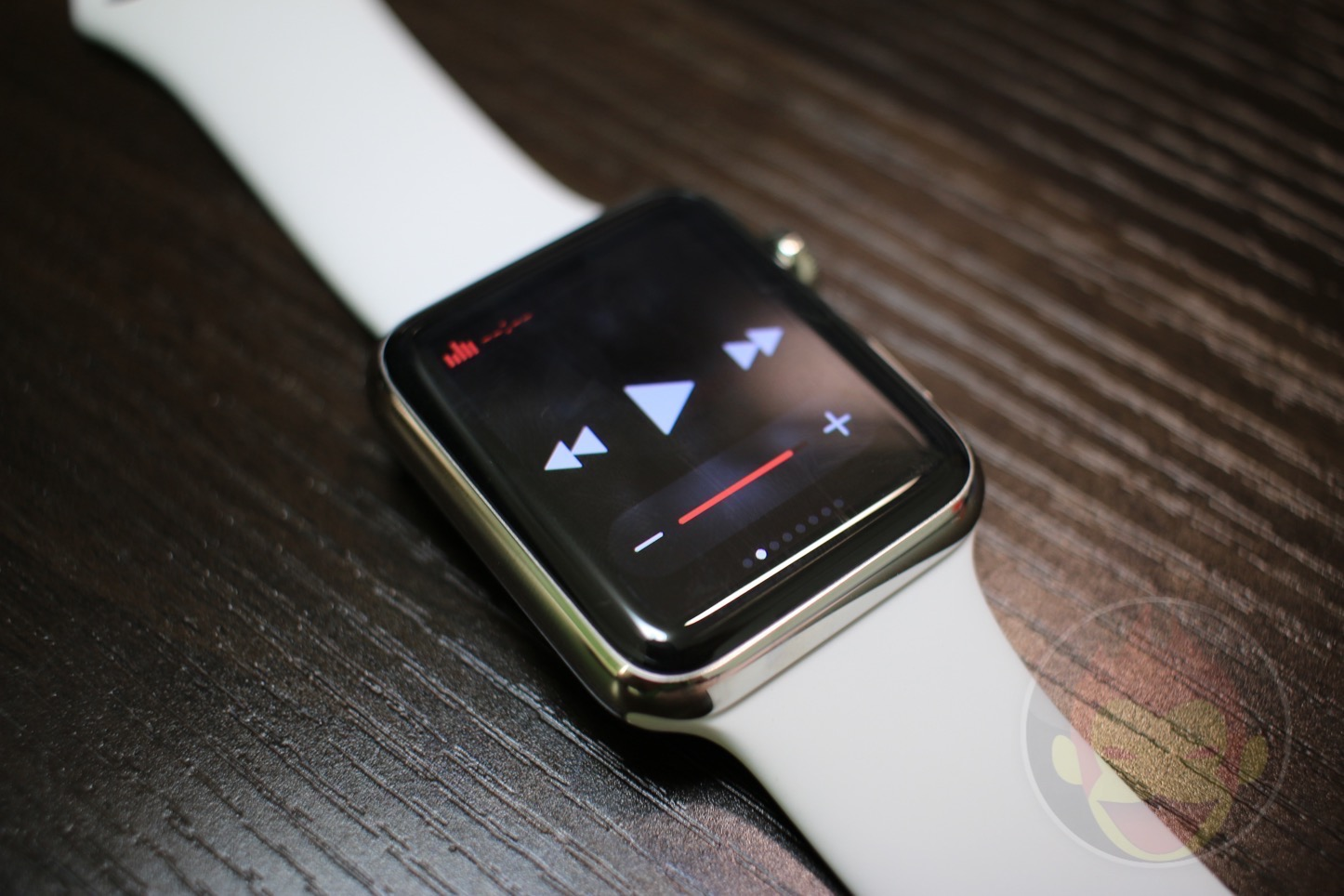 Apple-Watch-Without-iPhone-3.JPG
