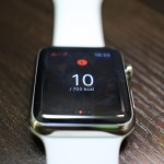 Apple-Watch-Without-iPhone-5.JPG