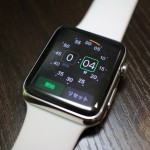Apple-Watch-Without-iPhone-6.JPG