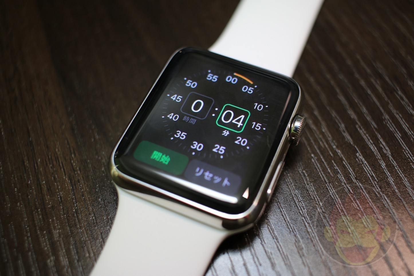 Apple Watch Without iPhone