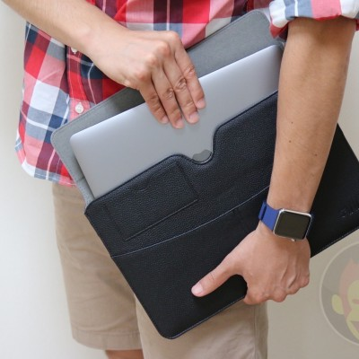 Carry-Bag-for-12inch-MacBook-16.JPG