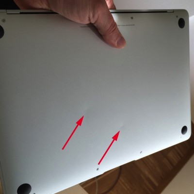 Dent-Gate-MacBook-1.jpg