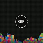 GIF-for-Facebook.png