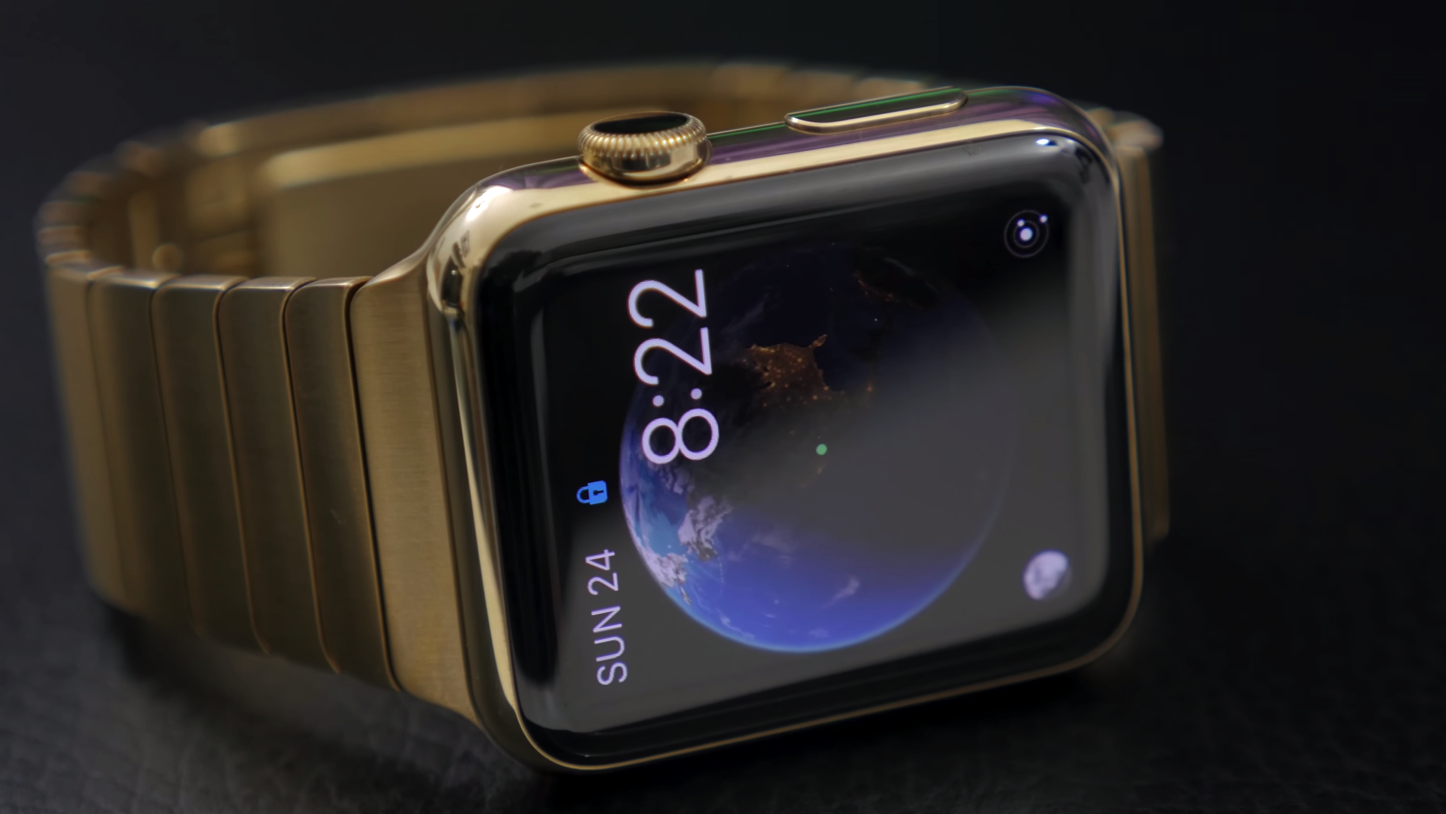 Gold-Apple-Watch.png