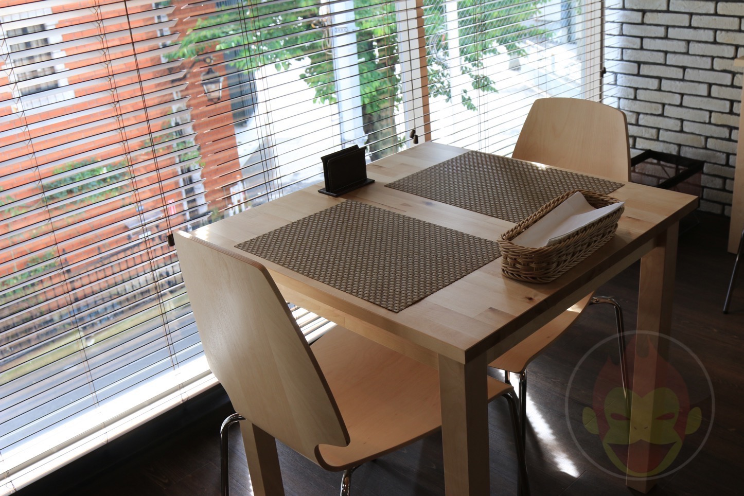 LOCABO CAFE(ロカボカフェ)