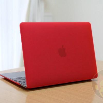 MacBook-12-Red-Case-28.JPG
