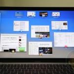 MacBook-12-Review-Usage-11.JPG
