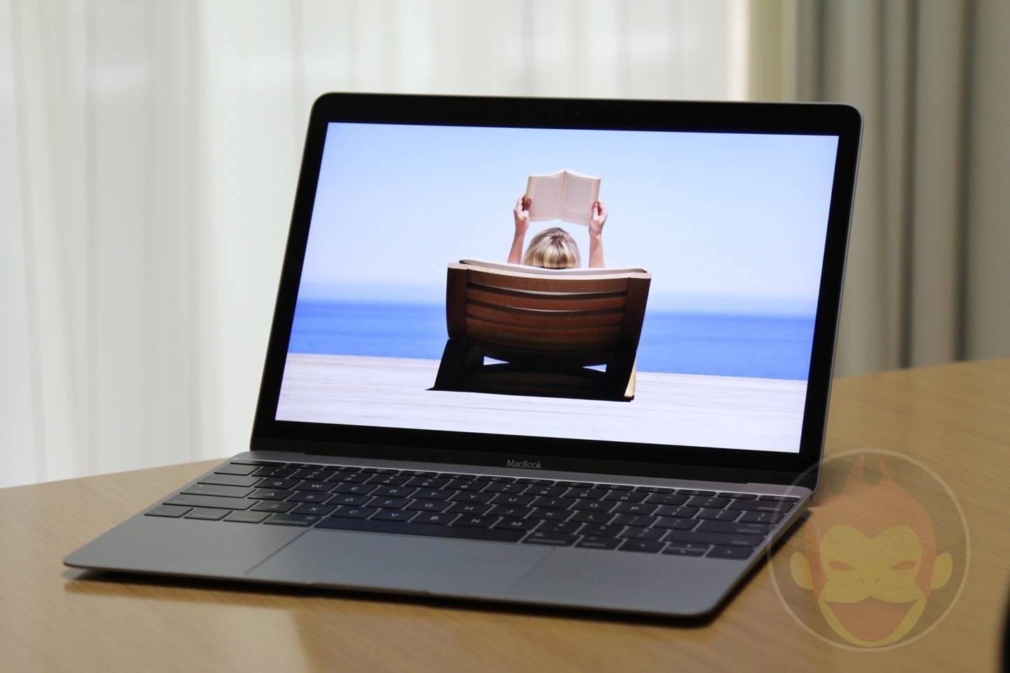 MacBook-12-Review-Usage-19.JPG