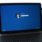 New-MacBook-Windows-10.jpg
