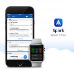SP-Blog-1-smart-inbox.png