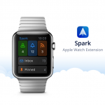 SP-Blog-2-AppleWatch-Extension.png