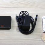 Sanwa-Direct-USB-Hub-05.jpg