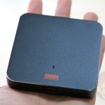 Sanwa-Direct-USB-Hub-18.jpg