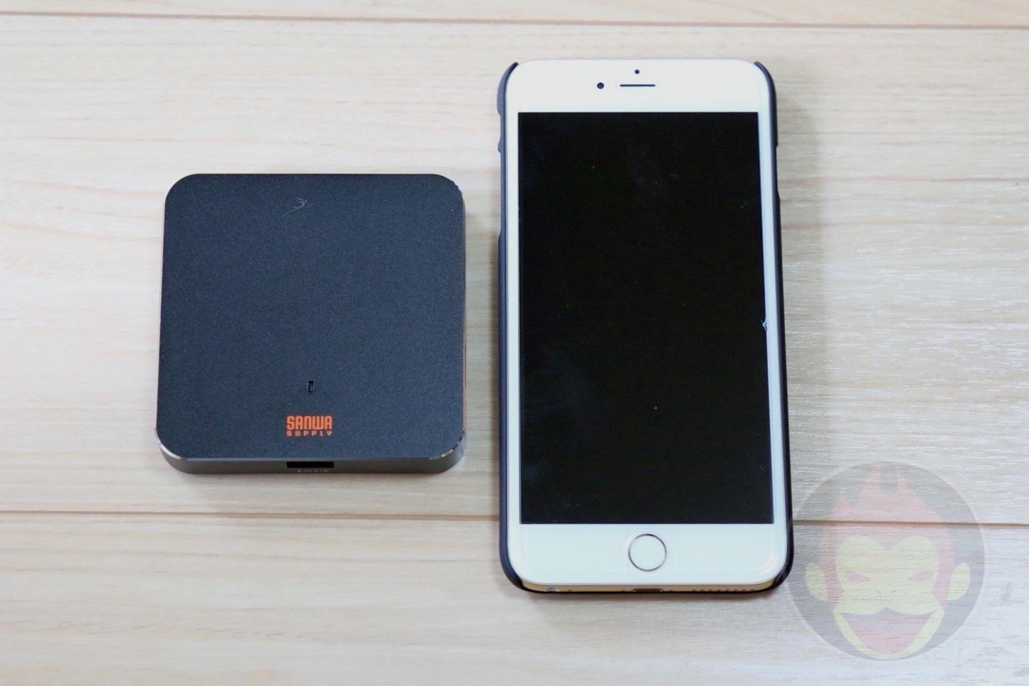 Sanwa-Direct-USB-Hub-22.jpg