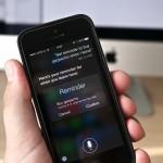 Siri-on-iPhone.jpg