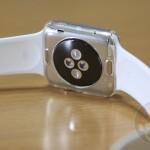 Spigen-Apple-Watch-Case-09.JPG