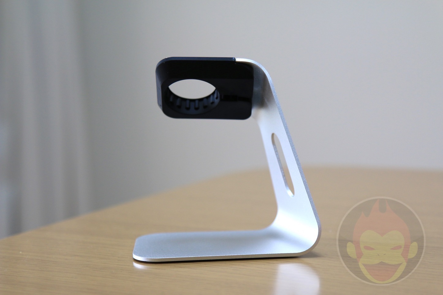 Spigen Apple Watch Stand