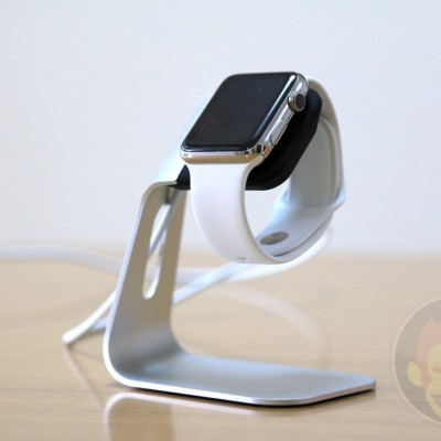 Spigen-Apple-Watch-Stand-17.JPG